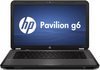 Hp g6